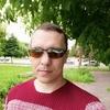 Сергей, 35, г.Узловая