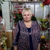 Galina, 62, Asino
