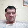 шамиль, 32, г.Киев