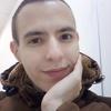 Данила, 28, г.Астрахань
