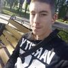 Влад Тян, 23, г.Шуя