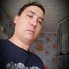 Игорь, 32, г.Екатеринбург