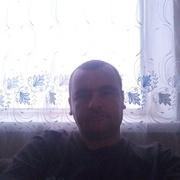 Серёга 31 год (Лев) Кропивницкий