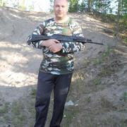 Андрей, 48 лет, Водолей