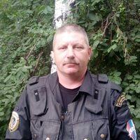Михаил, 50 лет, Рак, Иркутск
