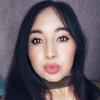 Yuliana, 23, г.Екатеринбург