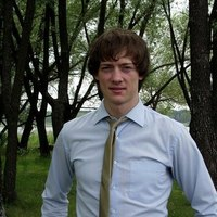 Евгений, 34 года, Близнецы, Челябинск
