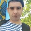 Кирилл Евгеньевич, 30, г.Солнцево
