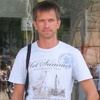 Ил, 42, г.Хабаровск