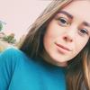 Руслана, 22, г.Украинка