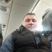 Олег 35 Людиново