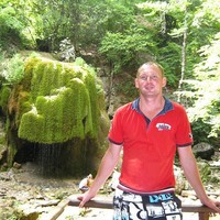 Дмитрий, 40 лет, Стрелец, Севастополь