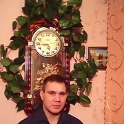 дима 37 лет (Лев) Жуковка