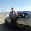 yuriy, 46, Cherlak