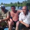 boris, 50, г.Путивль