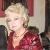 Людмила, 71, г.Киев