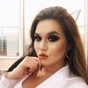 Татьяна, 20, г.Улан-Удэ