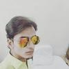 Kamlesh, 30, г.Gurgaon