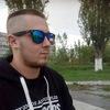 Диман, 22, г.Грязи