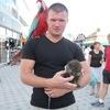 Александр, 36, г.Воркута