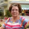 Tatiana, 65, г.Анталья