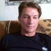 Алексей, 42, г.Сухой Лог