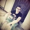 prince 95, 21, г.Дамаск