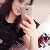 Karina, 20, г.Астрахань