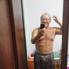 stas, 57, г.Lamía