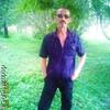 dedmatvei, 55, г.Хабаровск