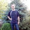 Андрей, 44, Алчевськ