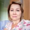 .юлия, 47, г.Ставрополь