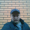 andre, 37, г.Луцк