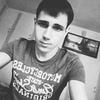 Дмитрий Иванов, 25, г.Симферополь