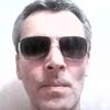 ДМИТРИЙ,СЫН БОРИСА, 47, г.Александровск-Сахалинский