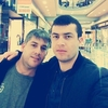 Rizvan, 23, г.Воронеж
