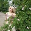 Екатерина, 27, г.Луганск