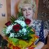 Татьяна, 55, г.Вязники