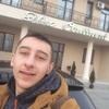 Maks, 21, г.Тячев