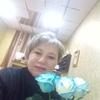 Лена, 47, г.Смоленск