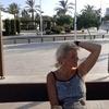 Наталья, 49, г.Мегион