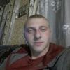 Николай, 25, г.Минск