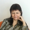 Елена, 54, г.Минск