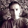 Андрей, 31, г.Тернополь