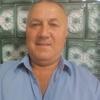 Василь, 57, г.Ивано-Франковск
