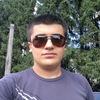 Ромка, 30, г.Икша
