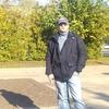 Александр, 47, г.Тамбов