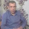 валера, 32, г.Новошахтинск
