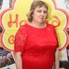 Жанна, 51, г.Кострома