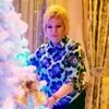 Ольга, 53, г.Орехово-Зуево